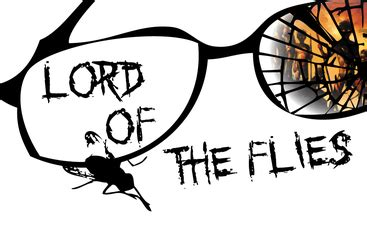 Ralph: Lord Of The Flies - WriteWork