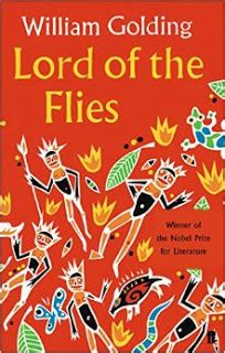 Lord of the Flies Essay Questions GradeSaver